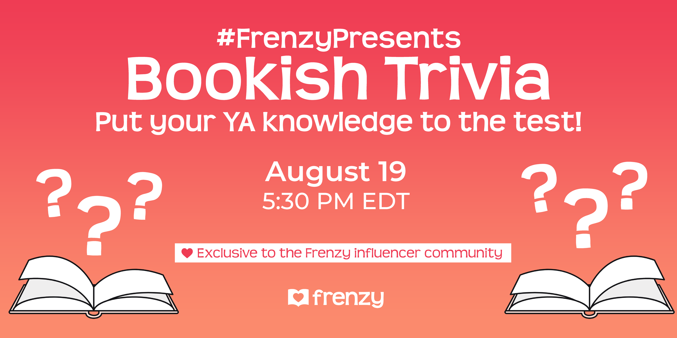 FrenzyPresents-Eventbrite-Trivia