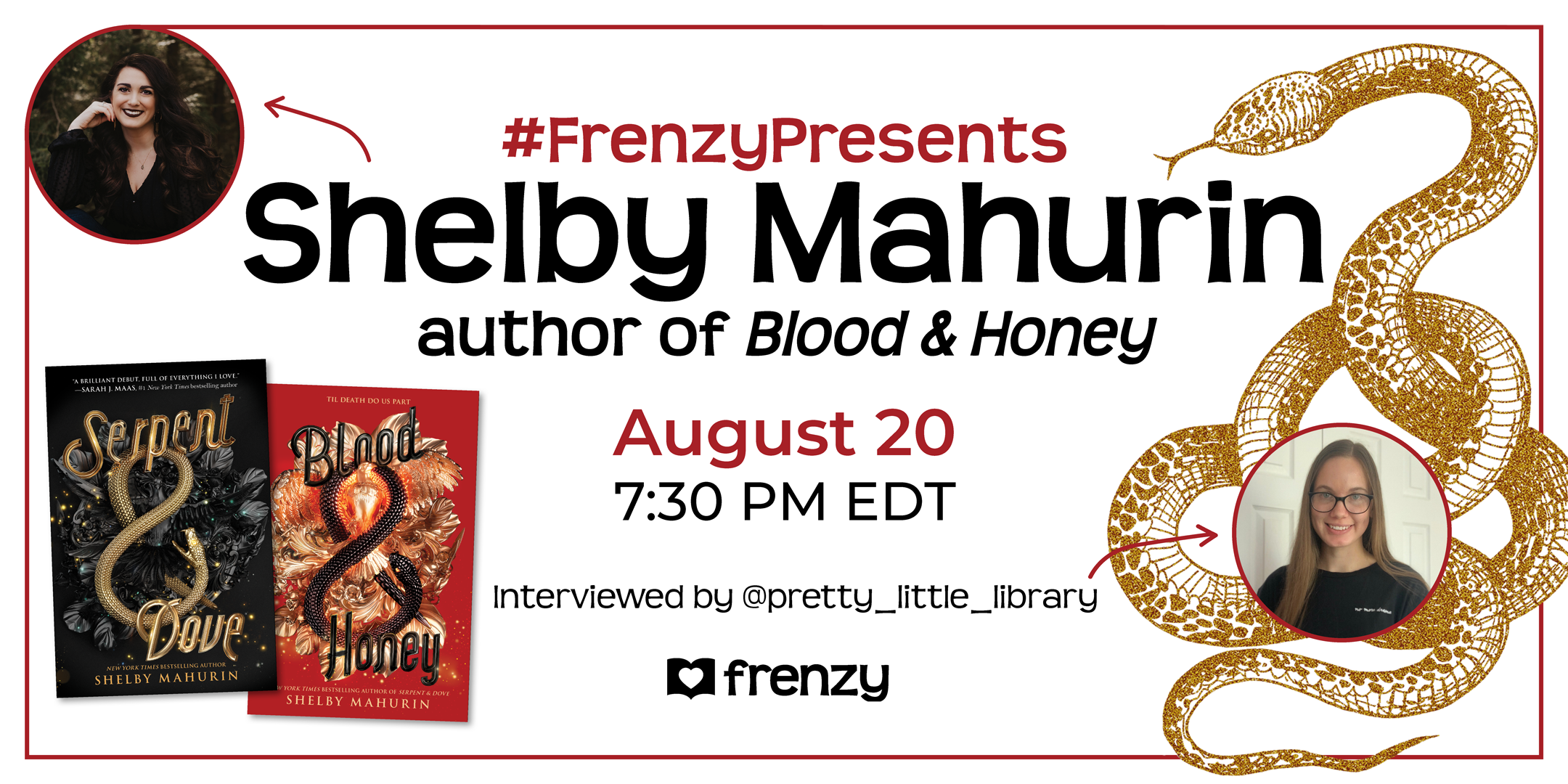 FrenzyPresents-Eventbrite-ShelbyMahurin