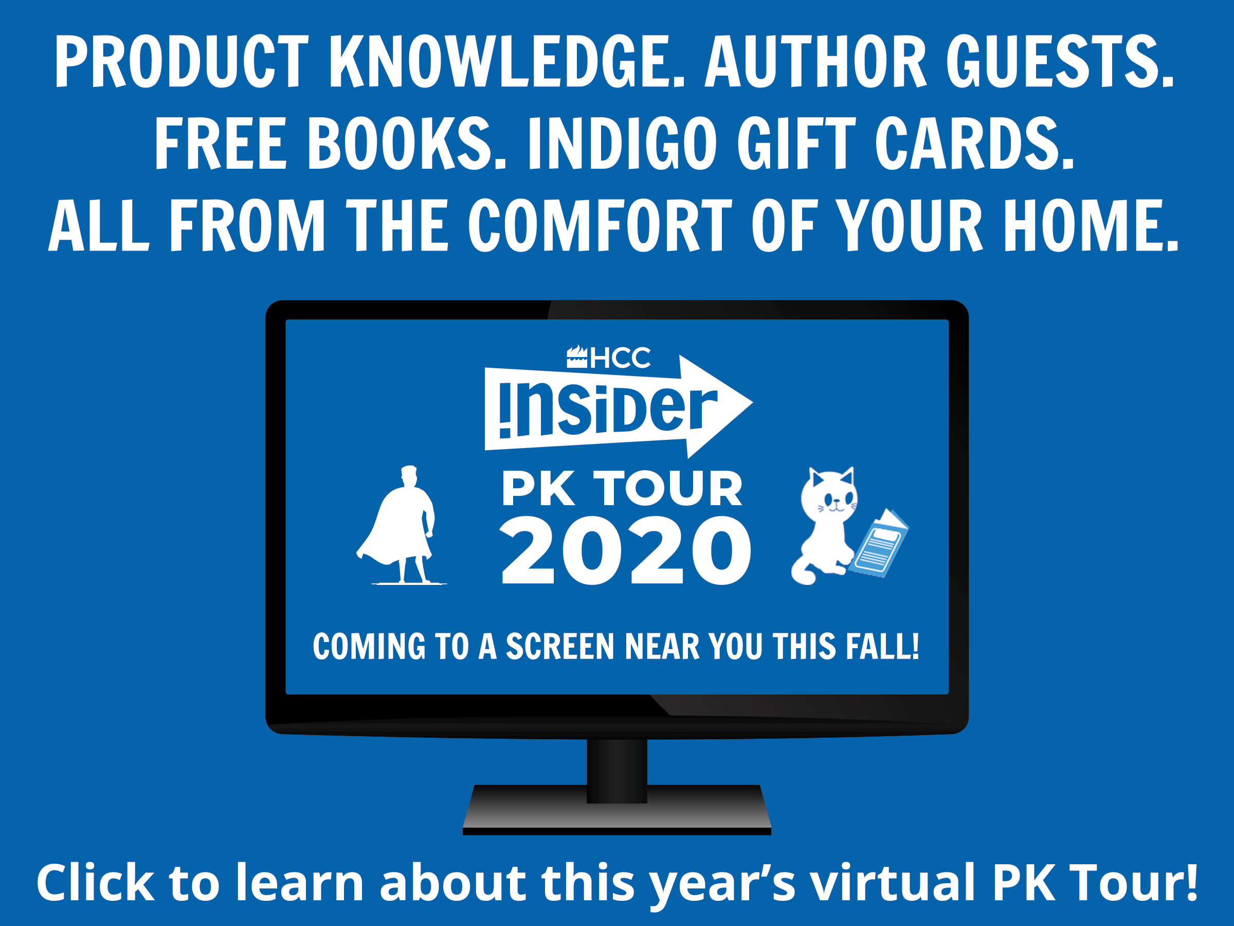 PK2020_InsiderHomepageBanner