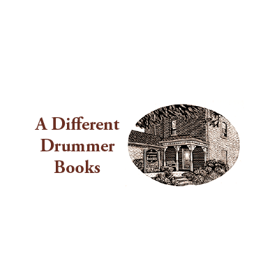 https://www.differentdrummerbooks.ca/
