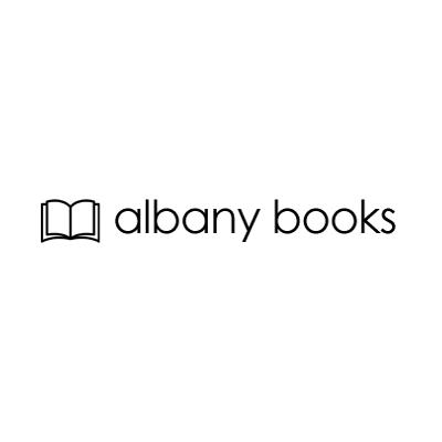 AlbanyBooks