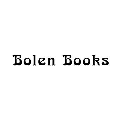 https://www.bolen.bc.ca/