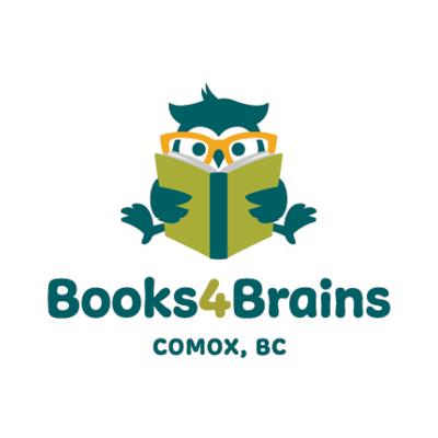 Books4Brains