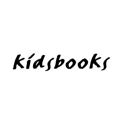https://www.kidsbooks.ca/