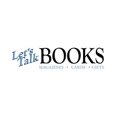 https://letstalkbooks.ca/