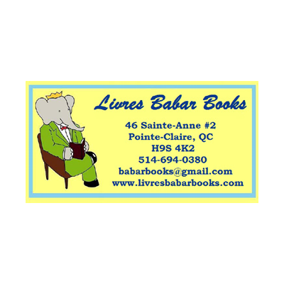https://livresbabarbooks.com/