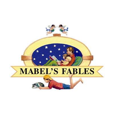 https://www.mabelsfables.com/