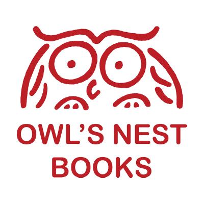 http://www.owlsnestbooks.com/