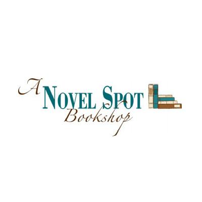 https://novelspot.ca/