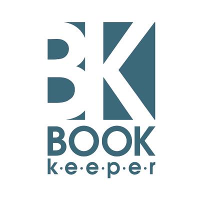 https://www.sarniabookkeeper.com/