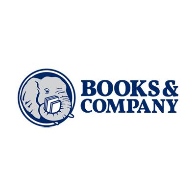 Books&Company