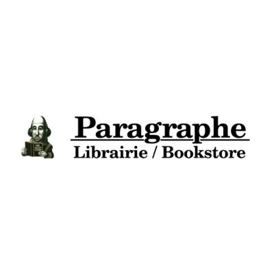 https://paragraphbooks.com/