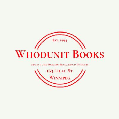 WhodunnitMysteryBookshop
