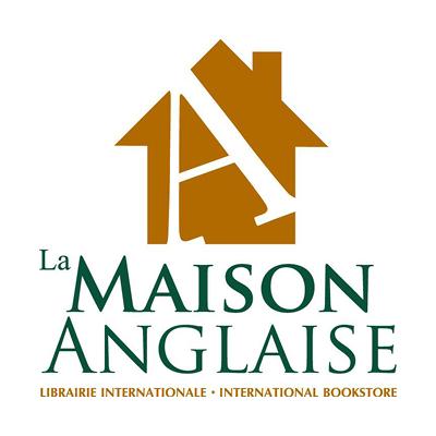 https://www.lamaisonanglaise.com/