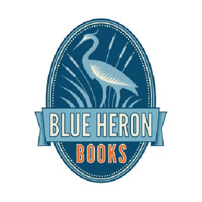 https://blueheronbooks.com/