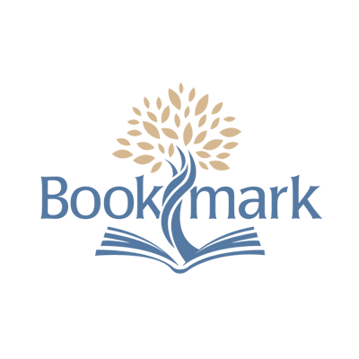 https://bookmarkreads.ca