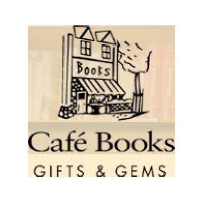 https://www.cafebooks.ca/