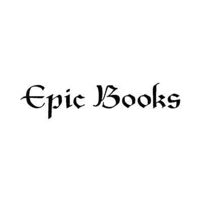 https://epicbooks.ca/