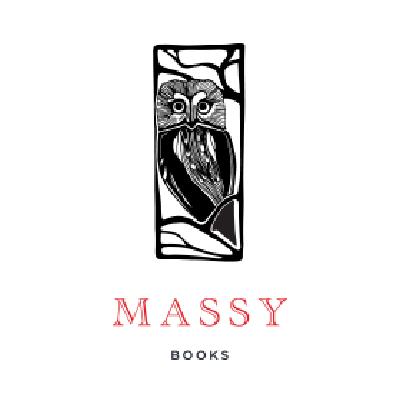 https://www.massybooks.com/