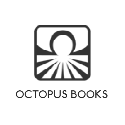https://octopusbooks.ca/