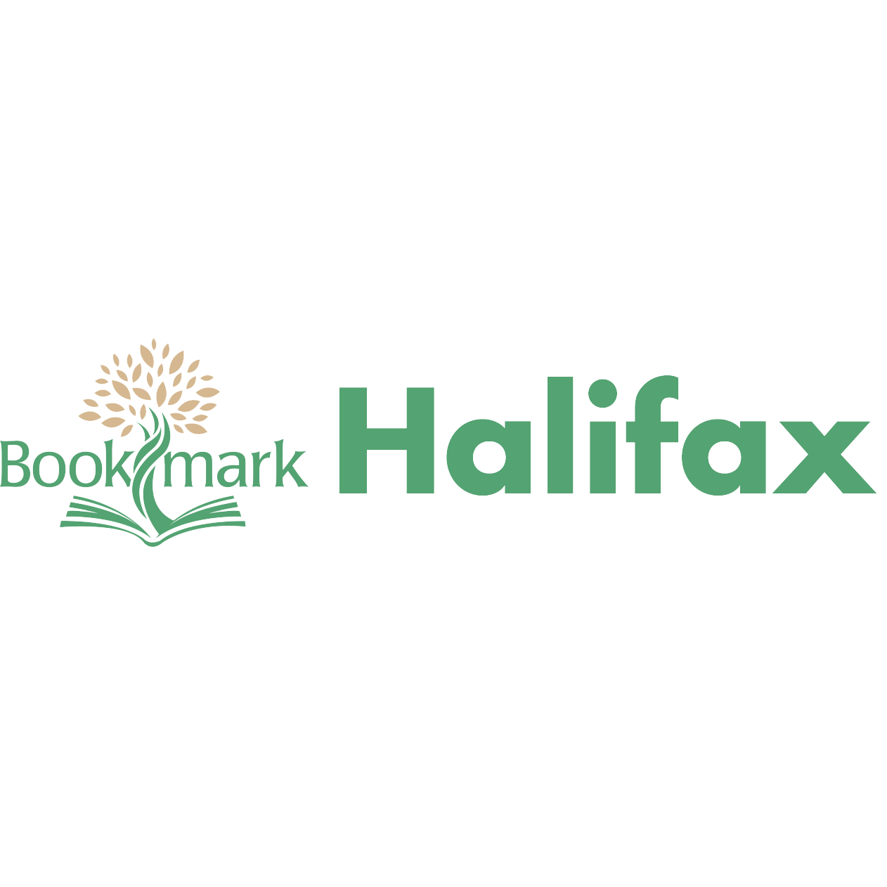 BookmarkHalifax