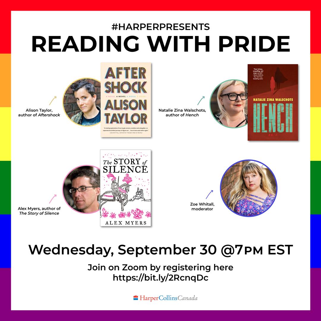 ReadingWithPride-Panel-IG