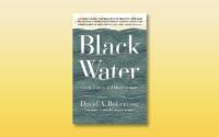 A family memoir from Governor General's Award winner David A. Robertson