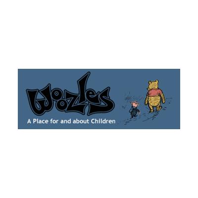 https://www.woozles.com/