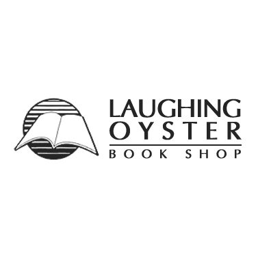 http://laughingoysterbooks.com/