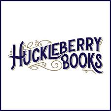 https://huckleberrybooks.ca/