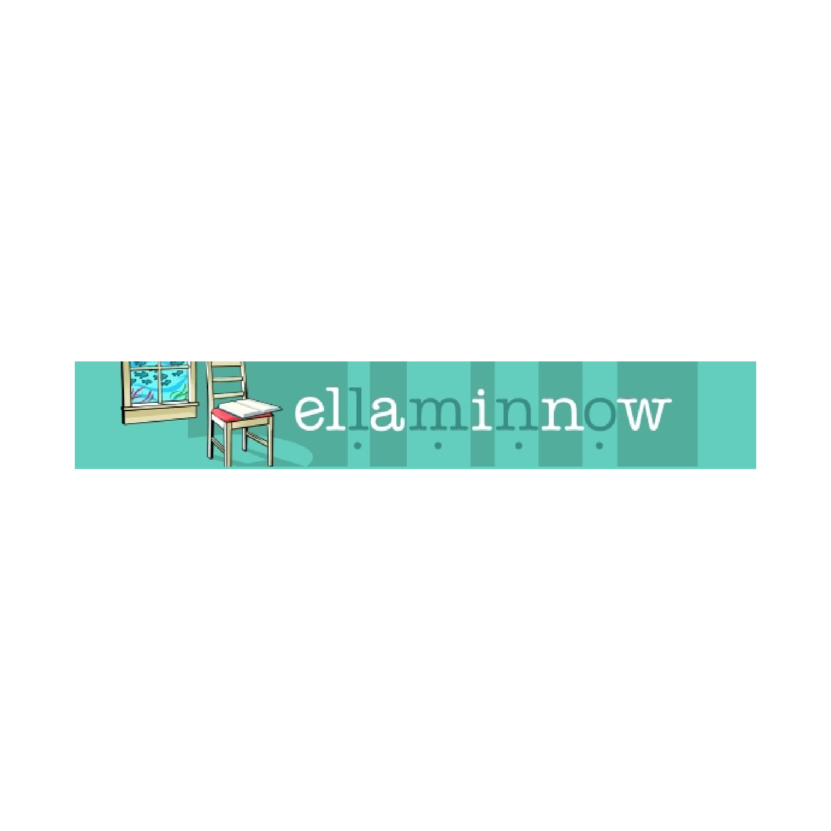 https://ellaminnow.ca/