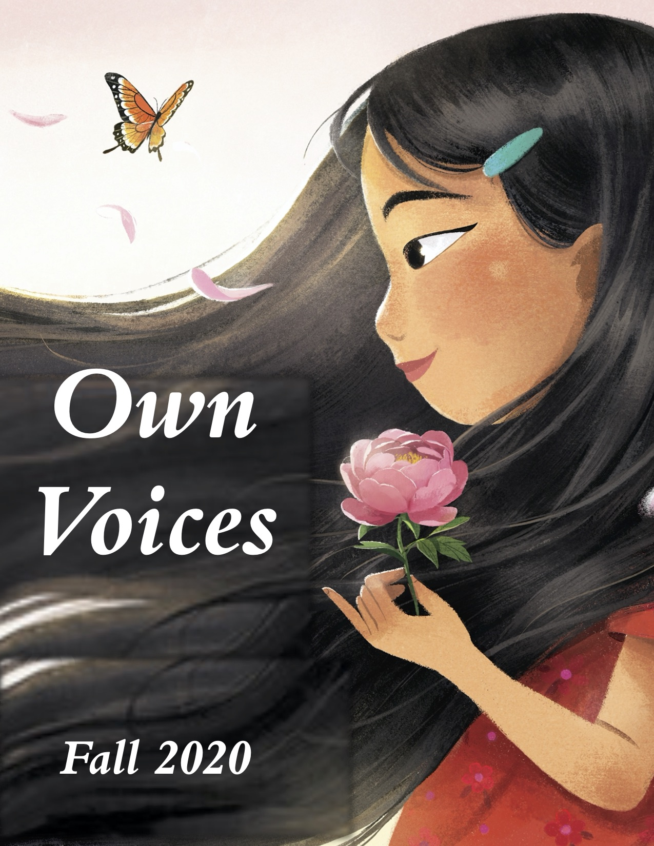 Own-Voices-Cover-F20