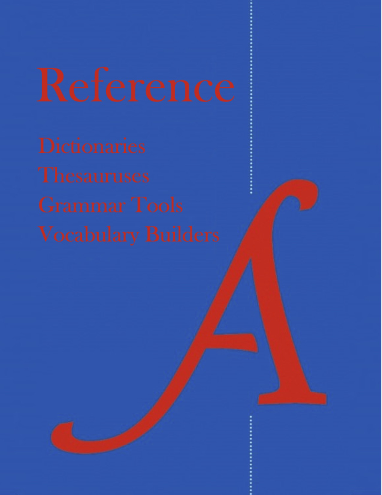 Reference-F20COVER