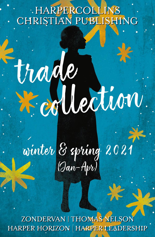 W21 COVER_HCCP Trade