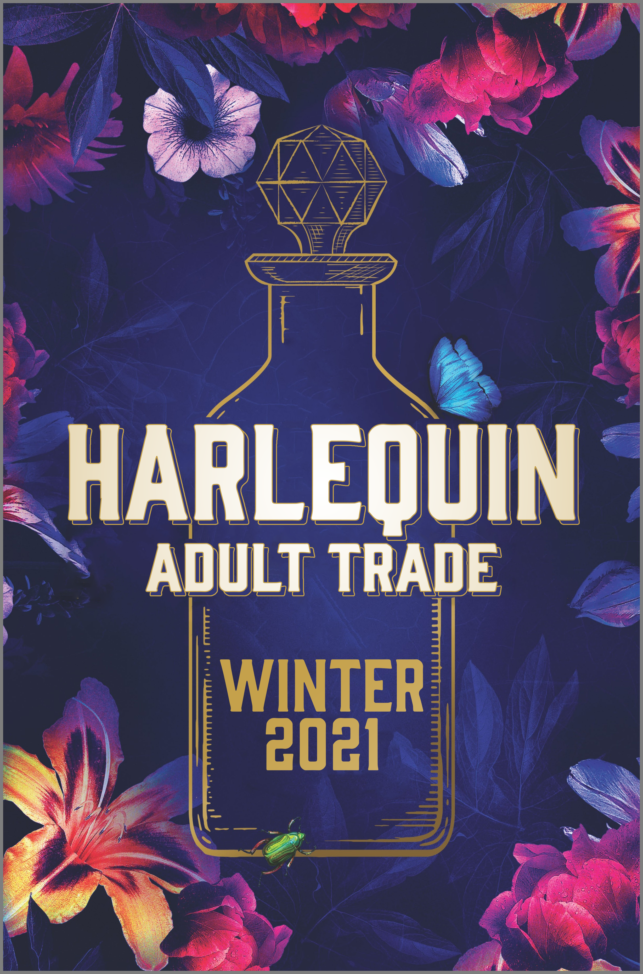 W21 COVER_Harlequin Adult Trade