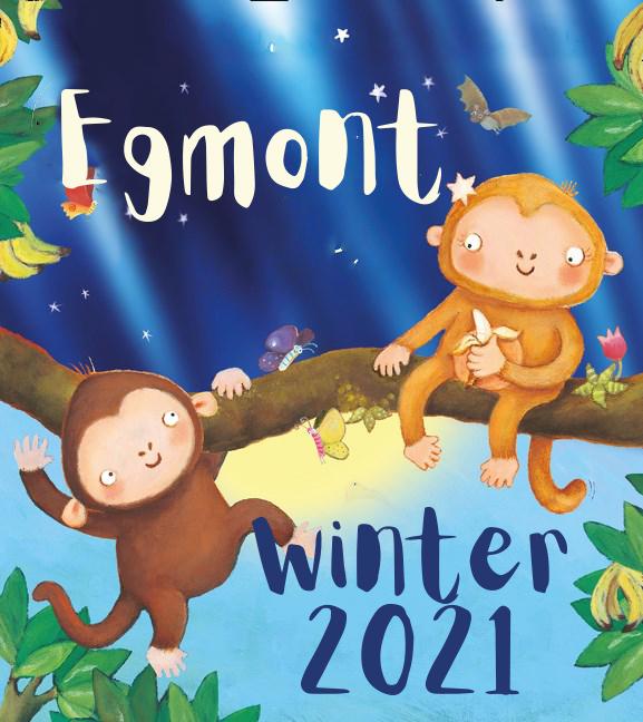 W21 COVER_Egmont