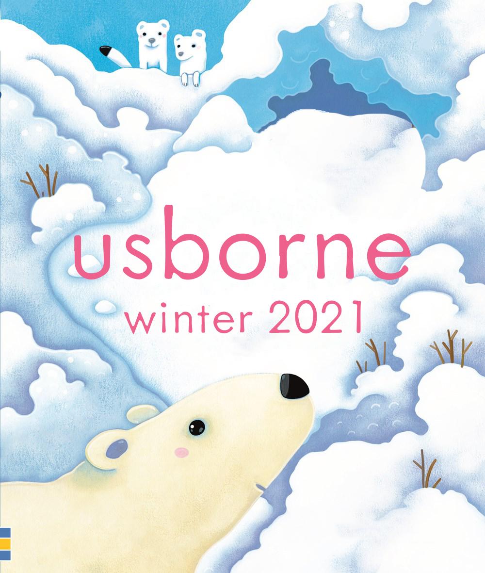 W21 COVER_Usborne