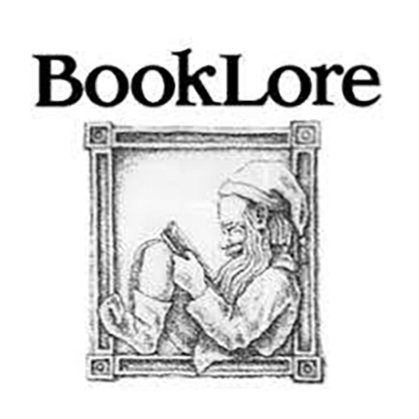 https://booklore.ca/