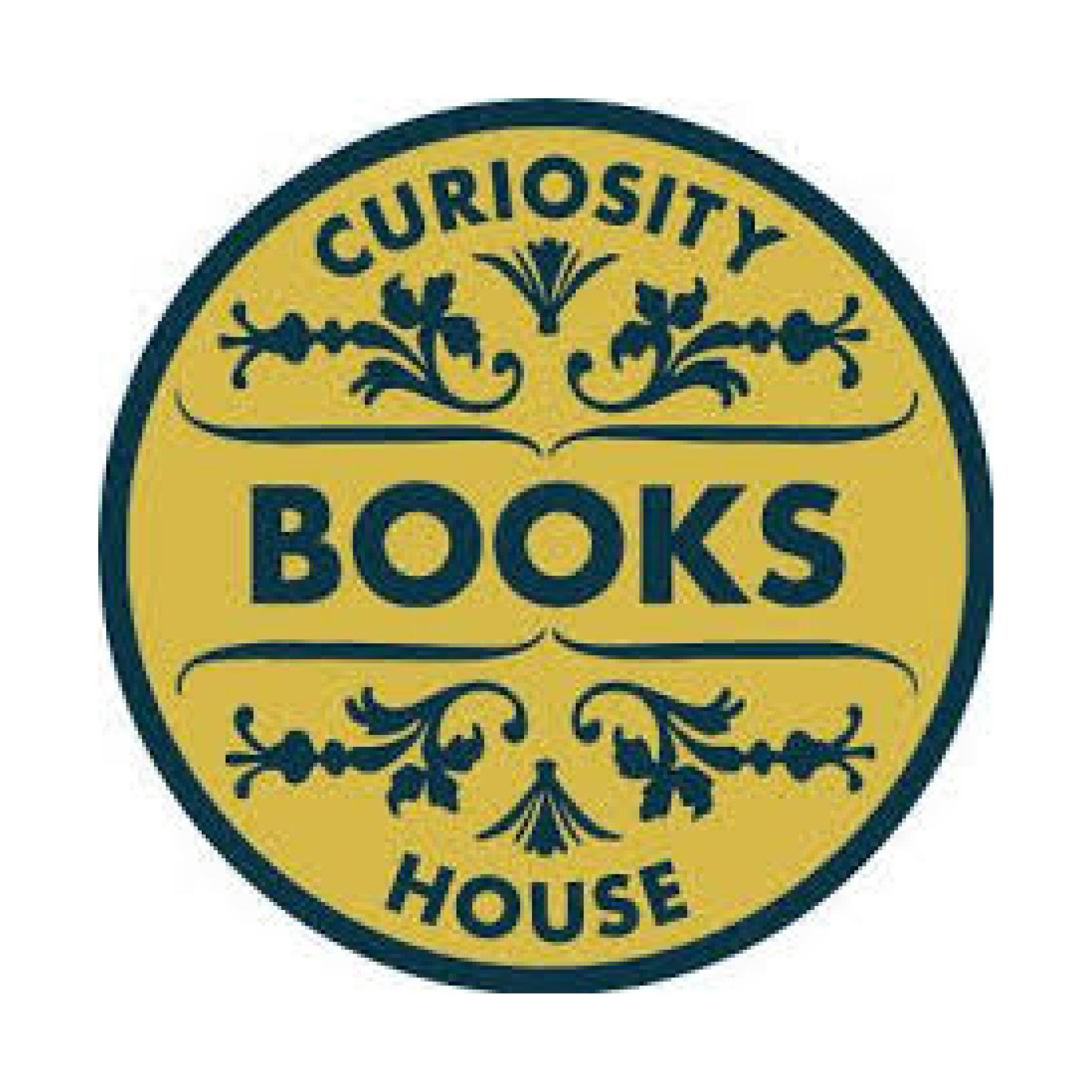 https://www.curiosityhousebooks.com/