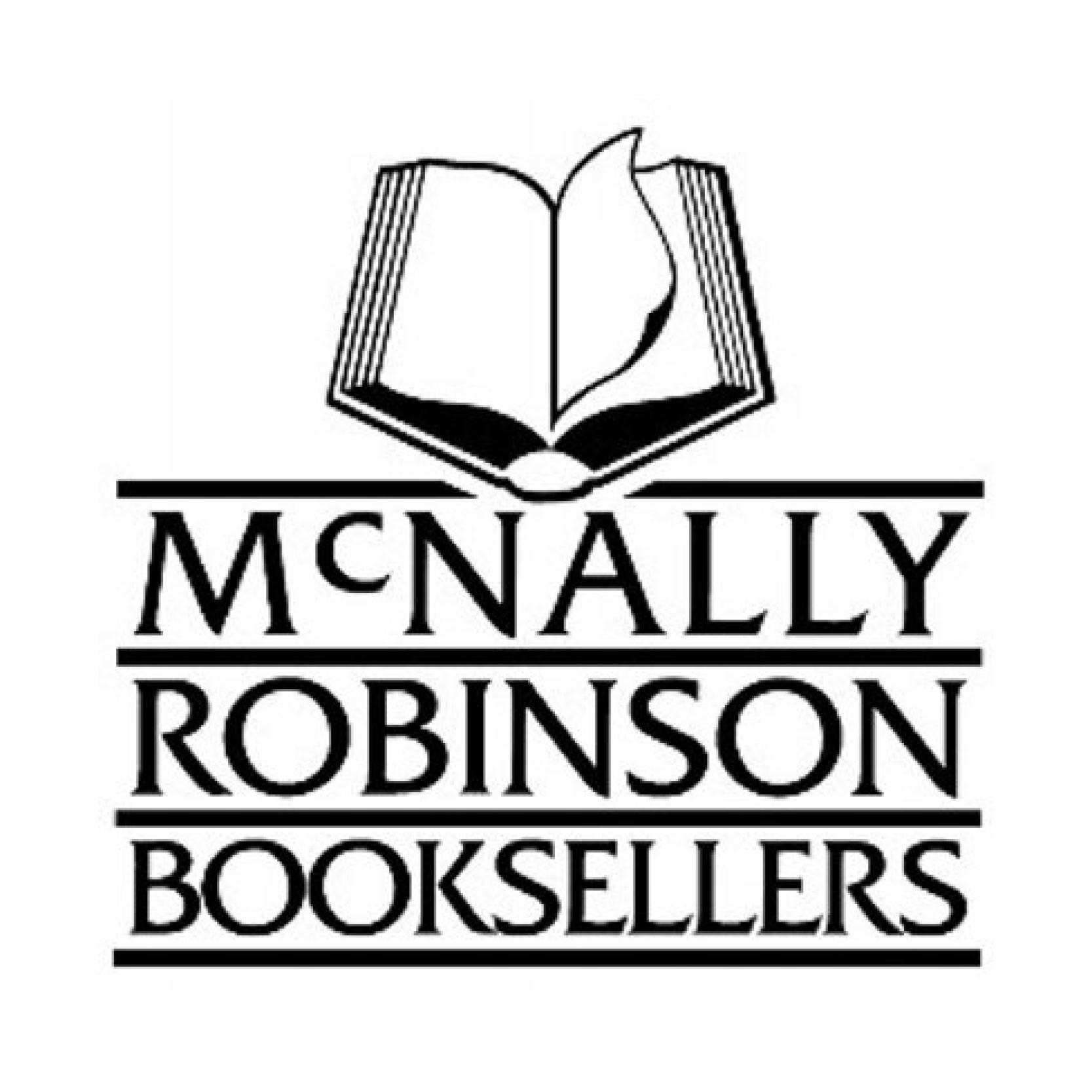 https://www.mcnallyrobinson.com/home