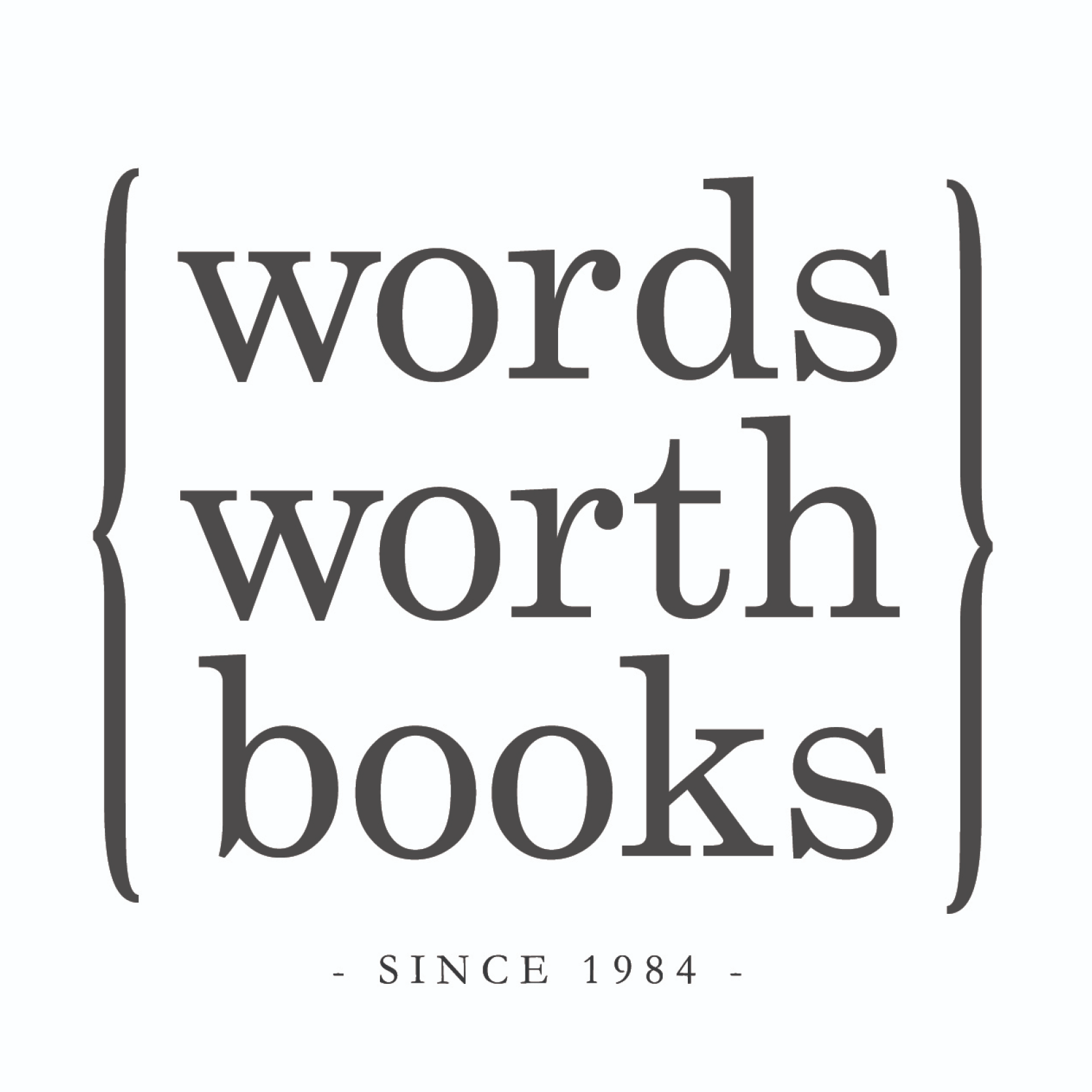 http://www.wordsworthbooks.com/