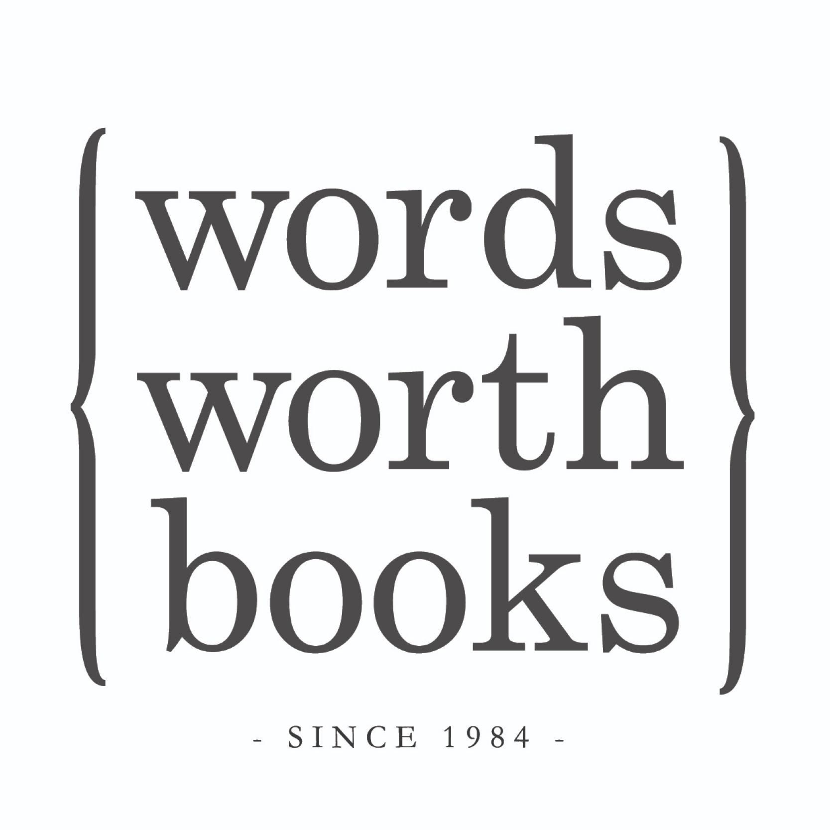 http://www.wordsworthbooks.com/