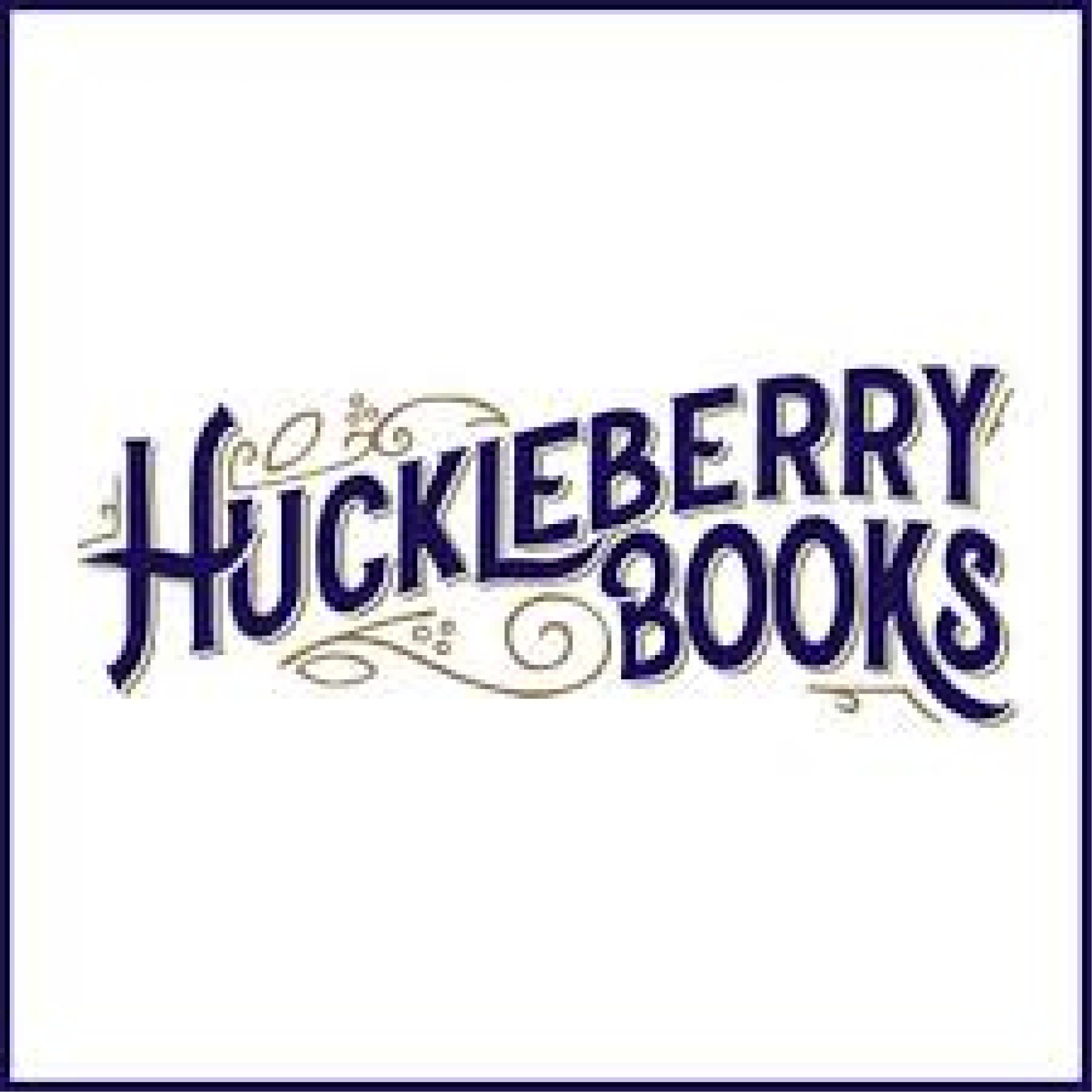 HuckleberryBooks