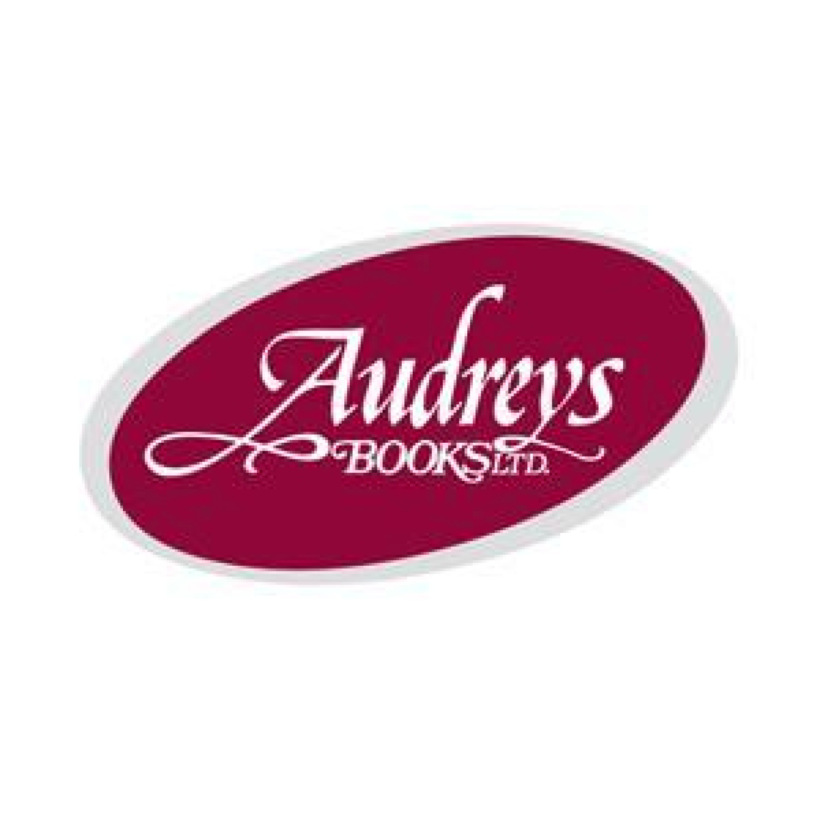 https://www.audreys.ca/