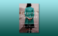 The companion novel to Joanna Goodman's bestseller <i>The Home For Unwanted Girls</i>.