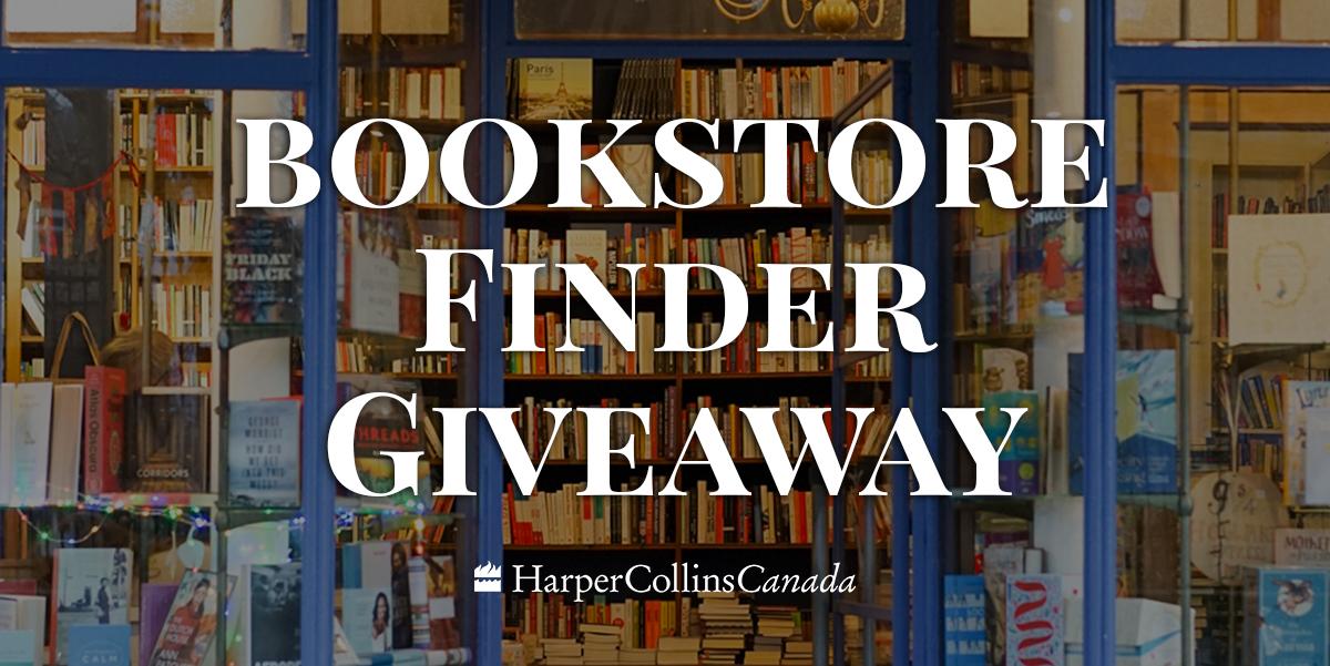 BookstoreFinder1