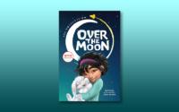 An illustrated novelization of Netflix's original animated film.