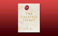 New from Rhonda Byrne, author of the worldwide phenomenon <i>The Secret</i>.