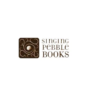 https://www.singingpebblebooks.ca/