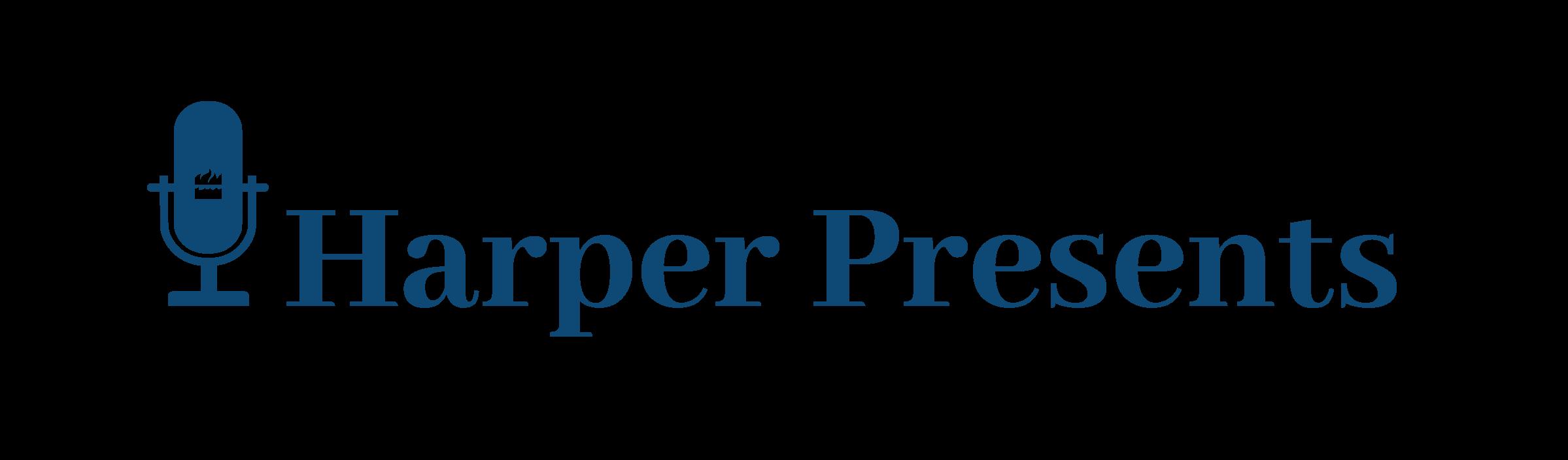 HarperPresents-mockups12_-Horizontal